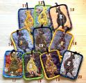 KangaRoo Potholders 5-8 - Click For Enlargement